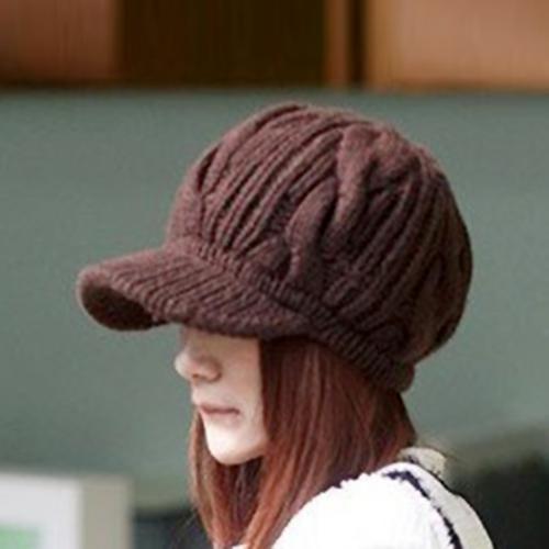 s winter peaked hat fem fashions ltd auckland